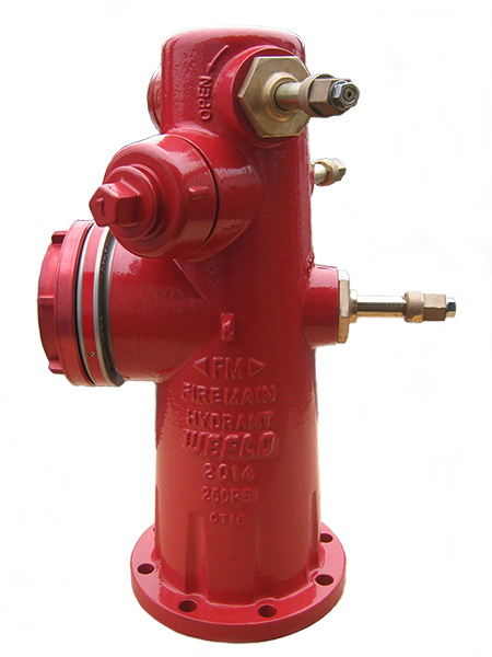 wet-barrel-fire-hydrant